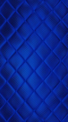 Cool Wallpapers For Phones, Blue Wallpapers, Luxury Wallpaper, Hd Wallpaper, Textures Patterns, Color Patterns, Alice Blue, Air Force Blue, Dodger Blue
