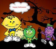 so happy halloween Description: friends wishing u happy halloween Halloween Party Costumes, Happy Halloween, Ferrara Pan, Childhood, Candy, Friends, Link, Fictional Characters, Amigos