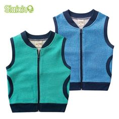 Shawl, Vest, Women's Fashion, Winter, Shirts, Clothes, John The Baptist, Toddler Dress Up Clothes, Down Jackets