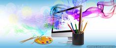 Web Design - Web Development - Marketing Bangalore, Best website design company in Bangalore. Design Web, Creative Web Design, Web Design Services, Graphic Design, Seo Services, Best Website Design, Custom Website Design, Website Design Company, Website Designs