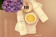 Be.You.tiful: Current Skincare Obsessions