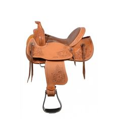 GOLDEN YOUTH SADDLE #youthsaddle #westernsaddle www.westernrawhide.com Saddles, Westerns, Oxford Shoes, Youth, Wedges, Women, Roping Saddles, Wedge, Young Adults
