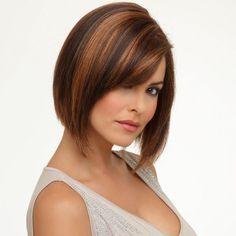 honey-caramel-highlights-with-dark-brown-hair.jpg (700×700)