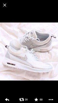 new styles 06b3b 5e0ac shoes,shose,nike,sneakers,white,air max,nike air max