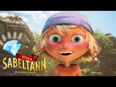 KAPTEIN SABELTANN OG DEN MAGISKE DIAMANT💎🏴☠️ - YouTube Movies And Tv Shows, Disney Characters, Fictional Characters, Disney Princess, Instagram, Blog, Watch Movies Online Streaming, Animation Movies, Cinema Movie Theater