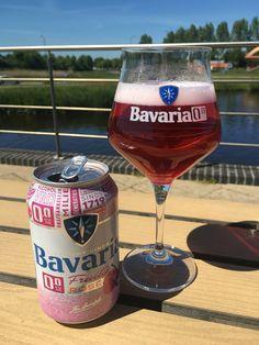 Bavaria, Beer Bottle, Alcoholic Drinks, Wine, Glass, Drinkware, Corning Glass, Beer Bottles, Liquor Drinks