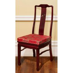 sc 1 st  Pinterest & Rosewood Grape Motif Arm Chair | Cherry finish Joinery and Hand carved