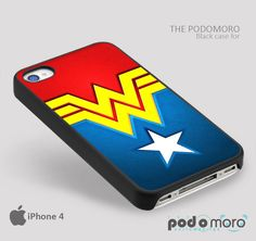 http://thepodomoro.com/collections/phone-case/products/wonderwoman-logo-for-iphone-4-4s-iphone-5-5s-iphone-5c-iphone-6-iphone-6-plus-ipod-4-ipod-5-samsung-galaxy-s3-galaxy-s4-galaxy-s5-galaxy-s6-samsung-galaxy-note-3-galaxy-note-4-phone-case