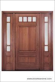 craftsman exterior door - Google Search