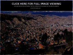 San Jose de la Paz Jalisco Mexico Favorite Places Spaces