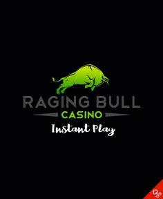 raging bull instant play casino
