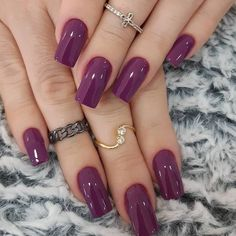101 Want to see new nail art? These nail designs are really great Page acrylic nails designs; Perfect Nails, Gorgeous Nails, Glam Nails, Cute Nails, Colorful Nail Designs, Nail Art Designs, Transparent Nails, New Nail Art, Best Acrylic Nails