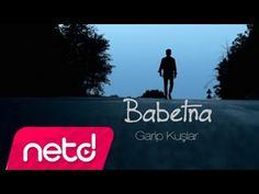 Babetna - Garip Kuşlar...Turist