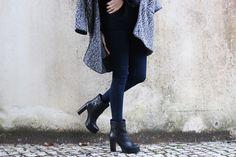 Mum's look - inverno - Blog da Carlota