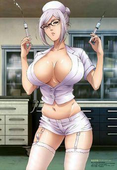prison school cosplay porn