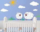 Farm Nursery?