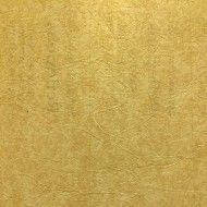 gold textured wallpaper Gold Textured Wallpaper, Stock Pictures, Stock Photos, Photo Gold, Banner Design, Free Photos, Background Images, Wallpaper Backgrounds, Background Pictures
