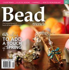 Risultati immagini per bead trends