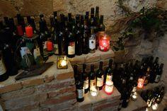 Slovak wines.