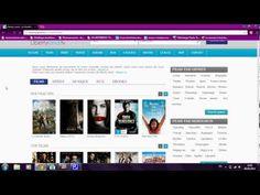 Liberty Land : Téléchargement et streaming illimité de films avec liens valides !