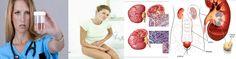 http://www.urologiacintraeyoussef.com.br/disfuncaes-miccionais/tratamento-para-reforco-muscular-pelvico/