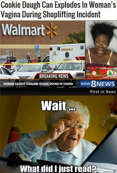 Funny Pictures Of The Day � 39 Pics