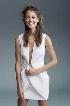 isabelle cornish