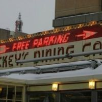 10 Best places to visit in Minneapolis during the winter.