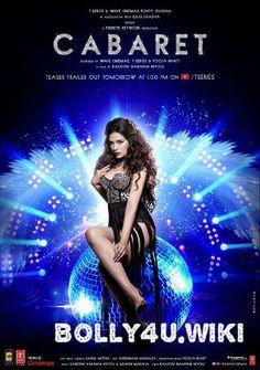 hacker full movie download in hindi 480p