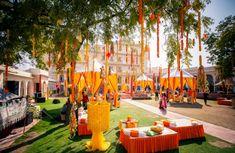 The 21 Best Sajangot Images On Pinterest Hindu Weddings Indian
