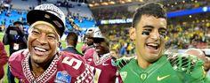 Fantasy football: 2015 NFL draft picks Kevin White, Melvin Gordon, Breshad Perriman land in good situations