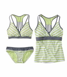 cd185b8b5f6 18 Best Swimsuits images in 2019   Swimsuits, Baby bathing suits ...