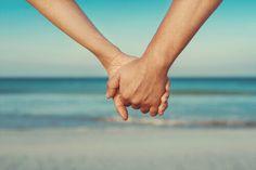 Vi sono certi elementi che non bisogna mai sacrificare per una relazione di coppia