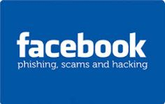 How Can I Hack Facebook Account Free For App ? - http://ispyoo.com/how-can-i-hack-facebook-account-free-for-app/