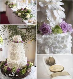 Culcreuch Castle Wedding - Evelyn & Jamie - Edinburgh Wedding Photographer Julie Tinton - Edinburgh Wedding Photographer Julie Tinton Photography