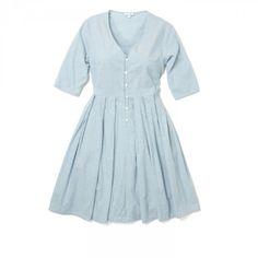 Steven Alan Libby dress, on sale
