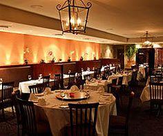 Bihari Indian Restaurant in Newlands Cape Town - Authentic North Indian food