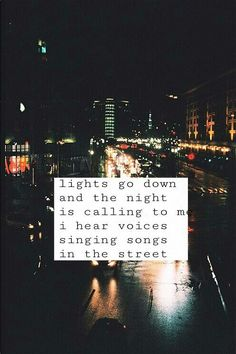 #RightNow #Lyrics #Song