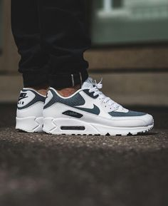 classic styles latest discount timeless design 29 Best Shoes for brody images | Nike air max, Nike, Air max
