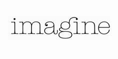 imagine - Google Search