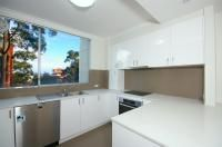 Specialists in complete kitchen renovation and bathroom renovation packages