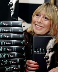 John by Cynthia Lennon. One of the best, honest, uncensored reflections on the life of the Beatles lead singer.