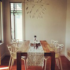 harvest dining table eq3 - Google Search