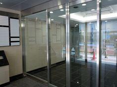 レンタルオフィス、サービスオフィス検索の「ワンストップオフィス.com」| AIOS 五反田駅前 / 803