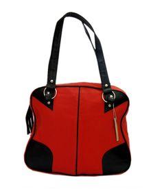 The Rogue Studio Arm Candy Shoulder Bag