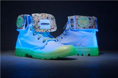 Atmos-x-Paladio-Collection_fy3