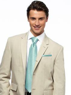 #Wedding #Tiffany blue ... tiffany blue tie