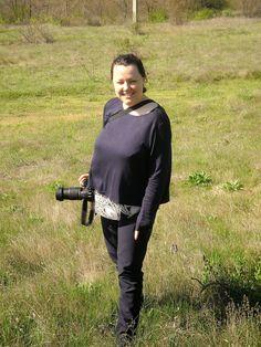 Foto-E-IOSIF-Cristina-Lorentz http://presadeturism.ro/basarabia-drumuri-de-lumina/