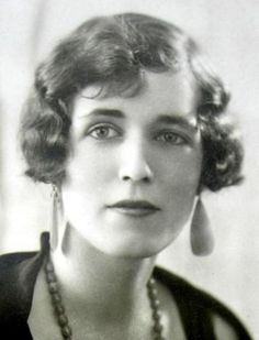 """Previous pinner: """"Author of more than fifty books, Georgette Heyer is the best-known and best-loved of all historical novelists, making the Regency period her own."""""""