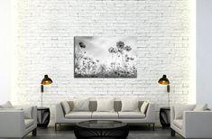 Картинки по запросу brick room white background